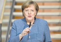 La voie enfin libre pour un gouvernement Merkel IV