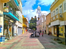 Les atouts de la destination Maroc présentés à Saint-Domingue