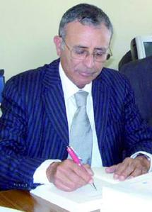 Hommage posthume à Abdelkebir Khatibi  : Nous sommes tous des étrangers professionnels