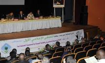 """Khalid Alaâyoud, coordinateur régional de l'ARARBA à Agadir : """"La régression des arganeraies est préoccupante"""""""