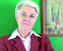 """Entretien avec Marie-Annick Duhard, directrice de l'Institut français de Meknès :  """"Le FICAM est devenu un festival de référence, le 1er au Maroc et sur le continent africain"""""""