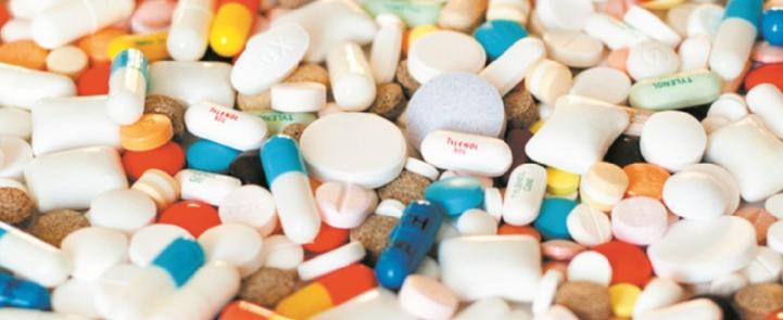 Comment libérer l'accès aux médicaments en Afrique