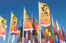La région Souss-Massa en force à la Foire internationale du tourisme de Berlin