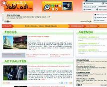 Nouvelle version et davantage de réponses pour les MRE : Yabiladi.com s'offre un nouveau look