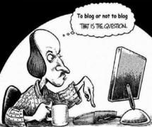 Instance nationale médias et société-Blogoma : Dialogue de sourds