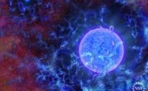Détection des signaux liés aux premières étoiles de l'Univers