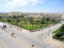Province de Sidi Bennour : Cinq enfants morts noyés
