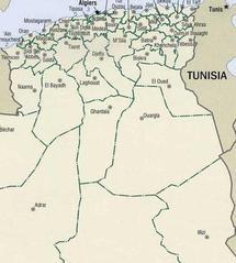 Algérie : de Charybde en Scylla
