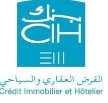 Au Conseil d'administration du CIH : A tout seigneur tout honneur? (1/2)
