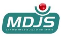 Arrêt de la Cour des comptes : Les précisions de la MDJS