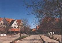 Ifrane : Conférence sur la primauté du droit dans la zone MENA