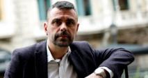 Les modérés, grands perdants en Catalogne ?