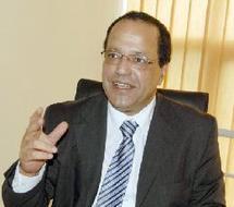 Intervenant devant le Parlement et à la télévision :  Jamal Rhmani rappelle les efforts consentis en faveur des salariés