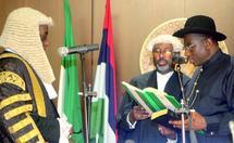 Décès du Président Umaru Yar'Adua  : Le parti au pouvoir au Nigeria en rangs dispersés pour la succession