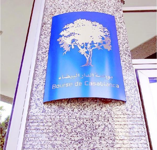 Le Conseil de gouvernement adopte un décret sur les rachats en Bourse : La Place de Casablanca sortira-t-elle de son archaïsme ?