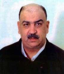 Terrorisme : des peines allant de 5 à 12 ans d'emprisonnement : Comparution d'un ressortissant algérien dans l'affaire Belliraj
