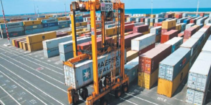 L'Afrique du Nord affiche une bonne performance économique
