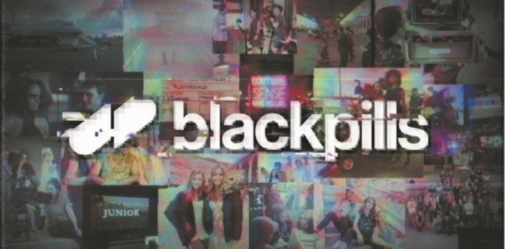 BlackPills, le service vidéo qui prône la dépendance