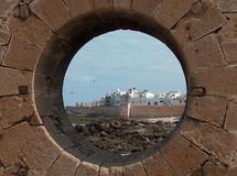 Essaouira : Faux gendarmes et vrais cambrioleurs