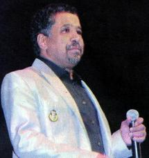 Clôture du Festival Awtar de Benguerir : Le Maghreb en musiques