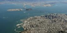 La Silicon Valley menacée par l'affaissement des sols