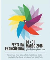 Participation de l'ambassade du Maroc en Colombie à la Semaine de la Francophonie 2018
