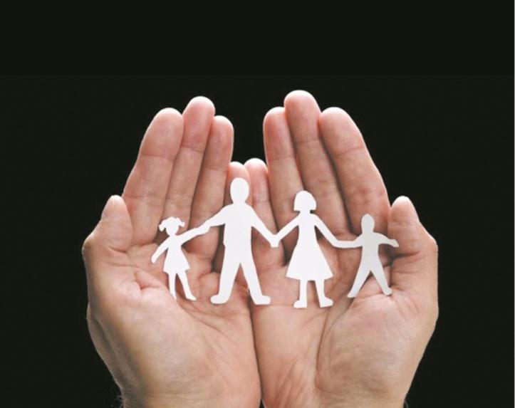 Anachronique, le Code de la famille ?