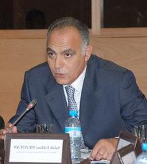 2ème Forum maghrébin des hommes d'affaires à Tunis : Mezouar appelle à la création d'un fonds commun d'appui des investissements