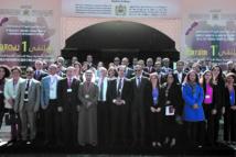 1er Forum des compétences marocaines résidant aux Emirats arabes unis
