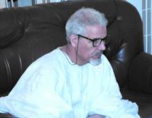 Mahjoub Salek: La direction du  Polisario ne représente pas les Sahraouis