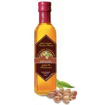 L'huile d'argan est désormais protégée par une IGP