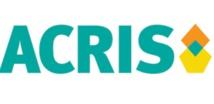 Sommet ACRIS 3 : Averda dévoile de nouvelles perspectives pour un meilleur écosystème de gestion des déchets