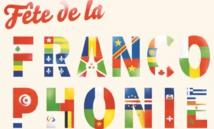 Lever de rideau sur les journées de la Francophonie à Rabat