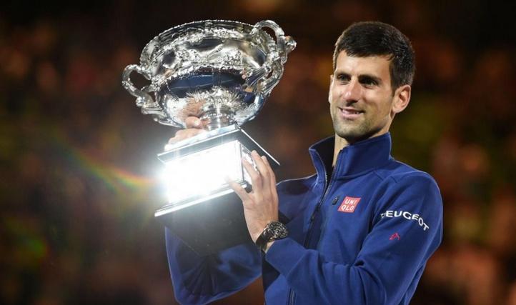 La dotation de Roland Garros revue à la hausse