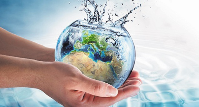 Célébration à Casablanca de la Journée mondiale de l'eau