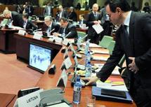 Plan de sauvegarde européen : Pour une Union économique cohérente et robuste