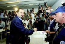 Enquête internationale sur l'assassinat de Rafik Hariri : Les premières inculpations annoncées en septembre