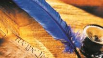 La Maison de la poésie de Tétouan célèbre différentes générations de la poésie marocaine
