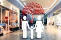 Le rôle de la société civile dans la protection du consommateur