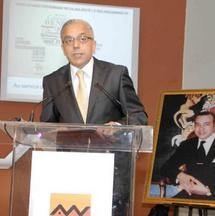 Abdellatif Maazouz préside une mission en Afrique du 16 au 22 mai : Le Maroc tisse un faisceau de partenariats dans la région de la CEMAC