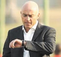 Miguel Angel Gamondi : L'objectif du Hassania n'est pas uniquement la Botola mais aussi de construire un centre de formation