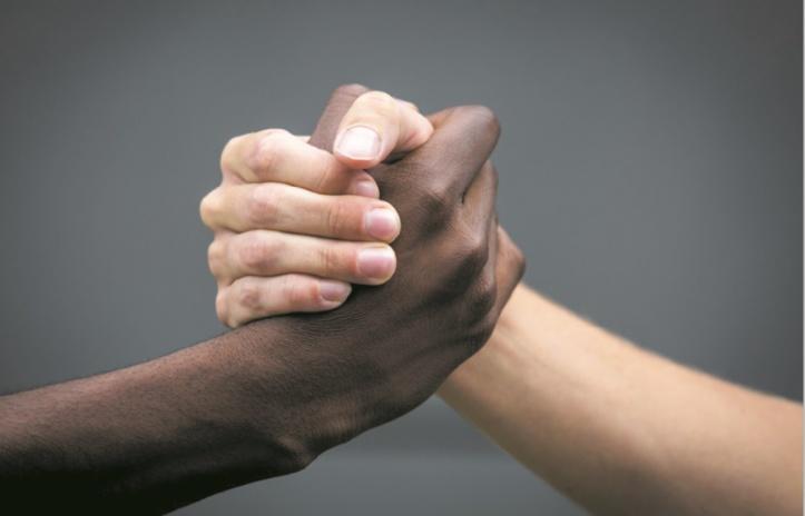 Au-delà du concept, la discrimination raciale expliquée sous tous ses aspects