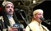 13ème Festival Gnaoua et musiques du monde d'Essaouira : Les Gnaoua à la rencontre du monde