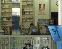 Prix des médicaments : Les pharmaciens donnent de la voix