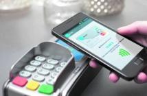 """L'Afrique est en train de gagner le pari du paiement mobile """"Mobile Money"""""""