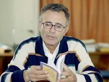 """Un témoignage en hommage à Abdelkebir Khatibi : """"Nous sommes une société khaldounienne"""""""
