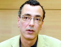 Ali Bouabid à l'ENSIAS : «Le Maroc a besoin d'ingénieurs citoyens»