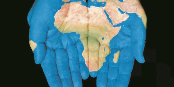 La ZLEC ouvre l'Afrique au Maroc