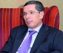 Grâce aux Marocains résidant à l'étranger : Création de 1000 PME au Maroc