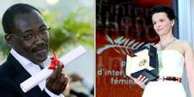 Le triomphe des filmographies oubliées : Oncle Boonmee couronné d'or à Cannes